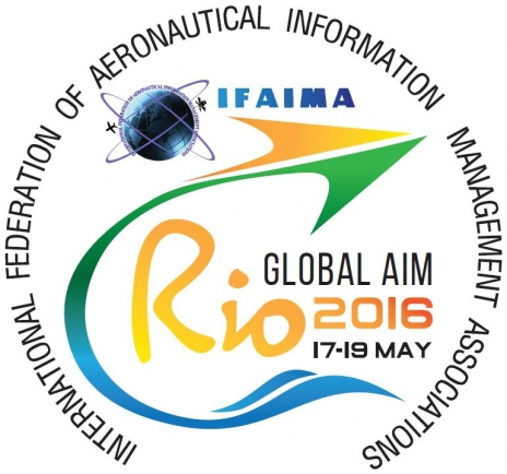 Global AIM Rio