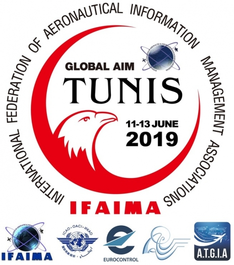 Global AIM Tunis