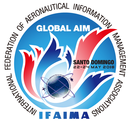 Global AIM Santo Domingo